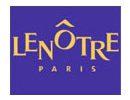 Logo Le Nôtre, client de Patrick Service Parquets