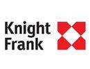 logo Knight Franck, client de Patrick Service Parquets